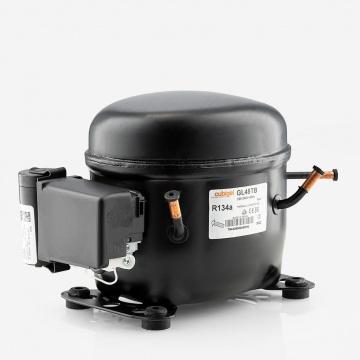 Cubigel GL45TB compressor (R134a)