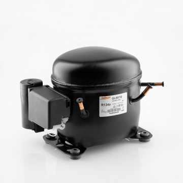 Cubigel GL90TB compressor (R134a)