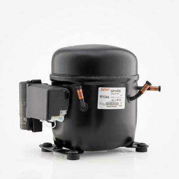 Cubigel GP14TB compressor (R134a)