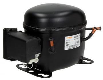 Cubigel ML45FB compressor (R404a)