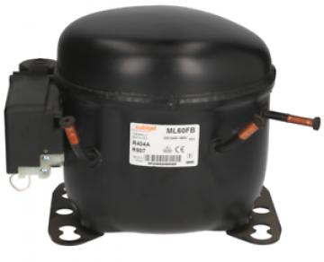 Cubigel ML60FB compressor (R404a)