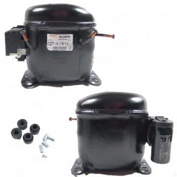 Cubigel ML80FB compressor (R404a)
