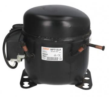 Cubigel MPT12LA compressor (R404A)