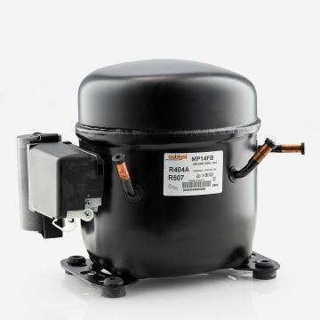 Cubigel MP14FB compressor (R404a)