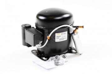 Cubigel MPT16LA compressor (R404a)