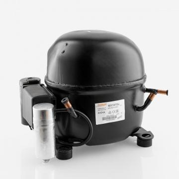 Cubigel MX18FB compressor (R404a)