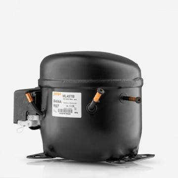 Compresor Cubigel ML45TB (R404A)