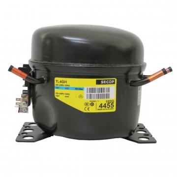 Compresor ermetic Danfoss TL 4GHX