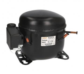 Compresor Cubigel ML60TB (R404A)