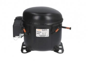 Compresor Cubigel ML80TB (R404A)