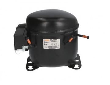 Compresor Cubigel ML90TB (R404A)