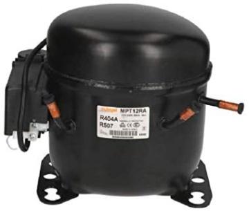 Compresor Cubigel MPT12RA (R404A)