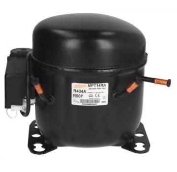 Compresor Cubigel MPT14RA (R404A)
