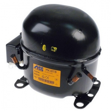 Compresor Cubigel MX18TB (R404A)