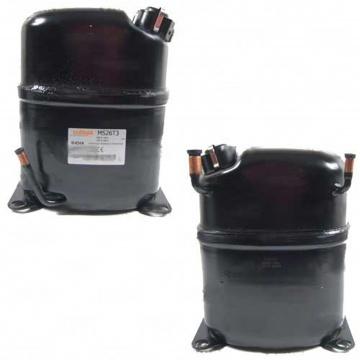 Compresor Cubigel MS26T3 (R404A)