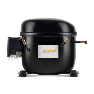 Cubigel NLY60LA compressor (R290)