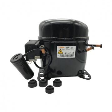 Cubigel NPY14LA compressor (R290)