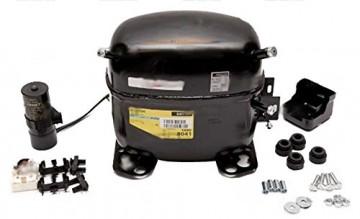 Compresor ermetic Danfoss SC 10GHX