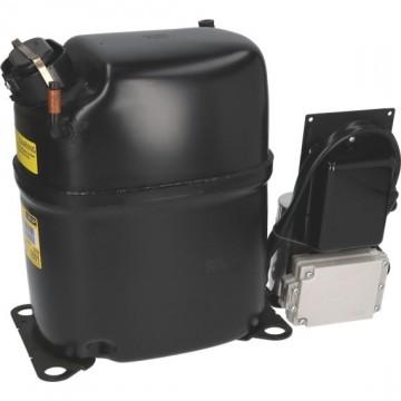 Compresor ermetic Danfoss GS 34CLX