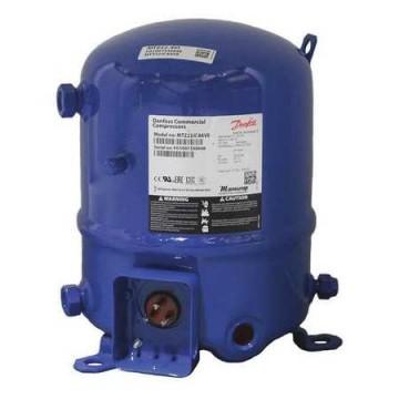 Compresor Danfoss Maneurop MTZ 22-4VI