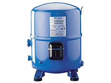 Compresor Danfoss Maneurop MTZ 144-4VI