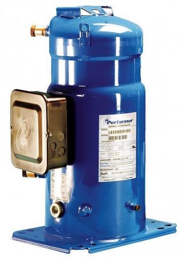 Compresor Danfoss Performer SZ 090-4VI