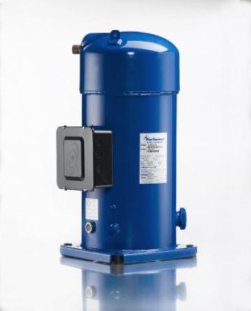 Compresor Danfoss Performer SZ 125-4RI