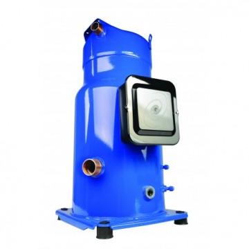 Compresor Danfoss Performer SZ 160-4RAI