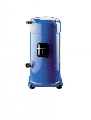 Compresor Danfoss Performer SZ 161-4VAM