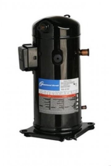 Compresor Copeland Scroll ZP 61K*E-TFD-522
