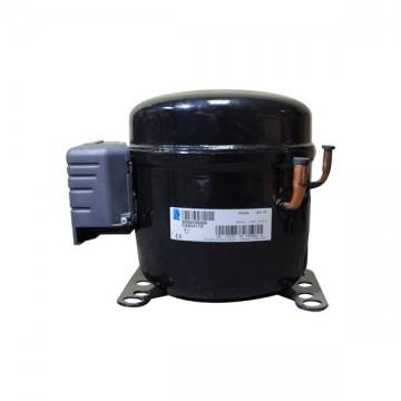 Compresor ermetic Tecumseh CAE 2417Z
