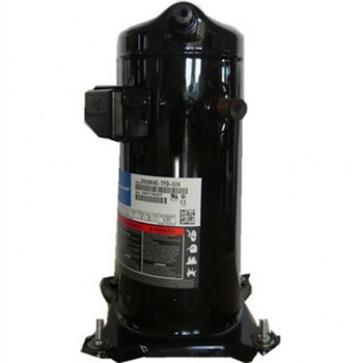 Compresor Copeland Scroll ZP 83K*E-TFD-422