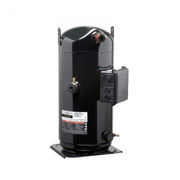 Compresor Copeland Scroll ZP 91K*E-TFD-522