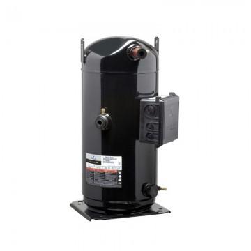 Compresor Copeland Scroll ZP 137K*E-TFD-455