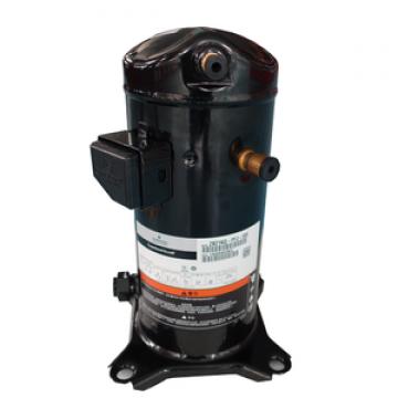 Compresor Copeland Scroll ZP 154K*E-TFD-455