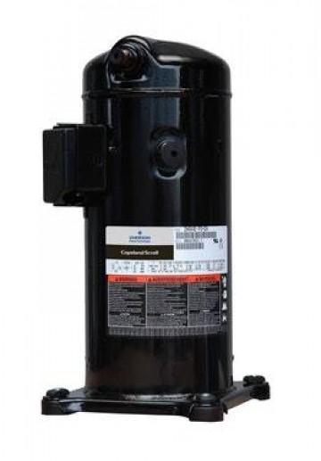 Compresor Copeland Scroll ZP 235K*E-TWD-522