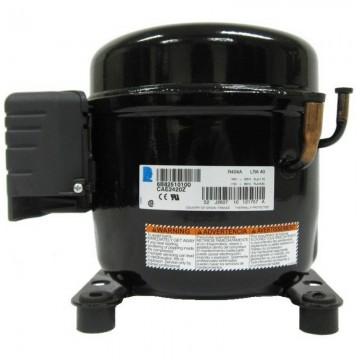 Compresor ermetic Tecumseh CAE 2420Z