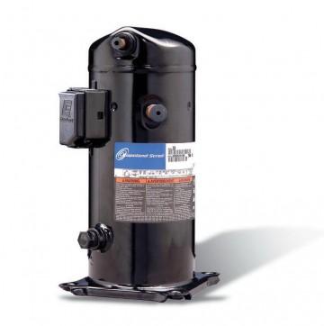 Compresor Copeland Scroll ZF 24KVE-TWD-551