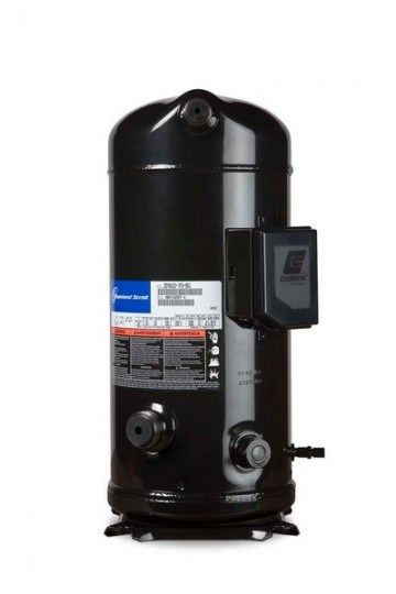 Compresor Copeland Scroll ZB 19KCE-TFD-551