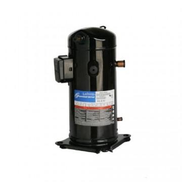 Compresor Copeland Scroll ZB 21KCE-PFJ-551