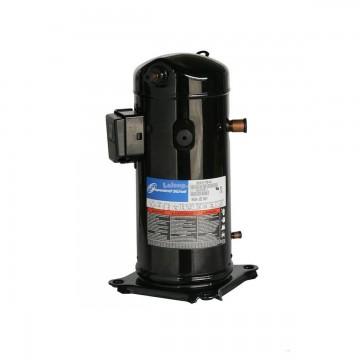 Compresor Copeland Scroll ZB 26KCE-TFD-551