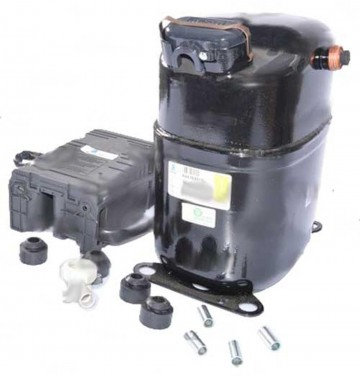 Compresor ermetic Tecumseh TAJ 2446Z