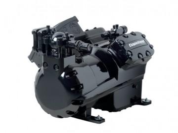 Compresor DWM Copeland - Stream 4MA-22X-AWM