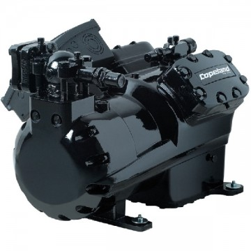 Compresor DWM Copeland - Stream 4MI-30X-AWM