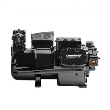 Compresor DWM Copeland - Stream 4MK-35X-AWM