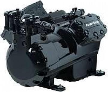 Compresor DWM Copeland - Stream 6MI-40X-AWM