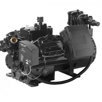 Compresor DWM Copeland - Stream Digital 4MHD-25X-AWM