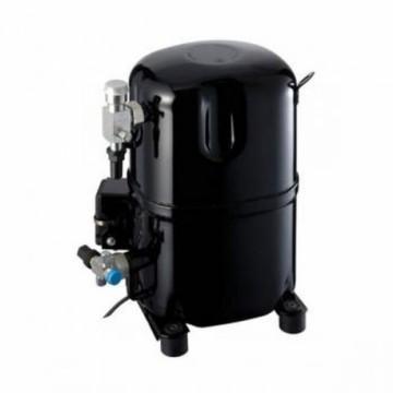 Compresor ermetic Tecumseh FH 2480Z