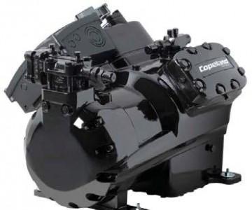 Compresor DWM Copeland - Stream Digital 4MUD-25X-AWM