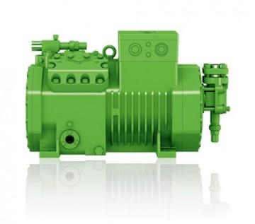 Compresor Bitzer 2CES-3(Y)